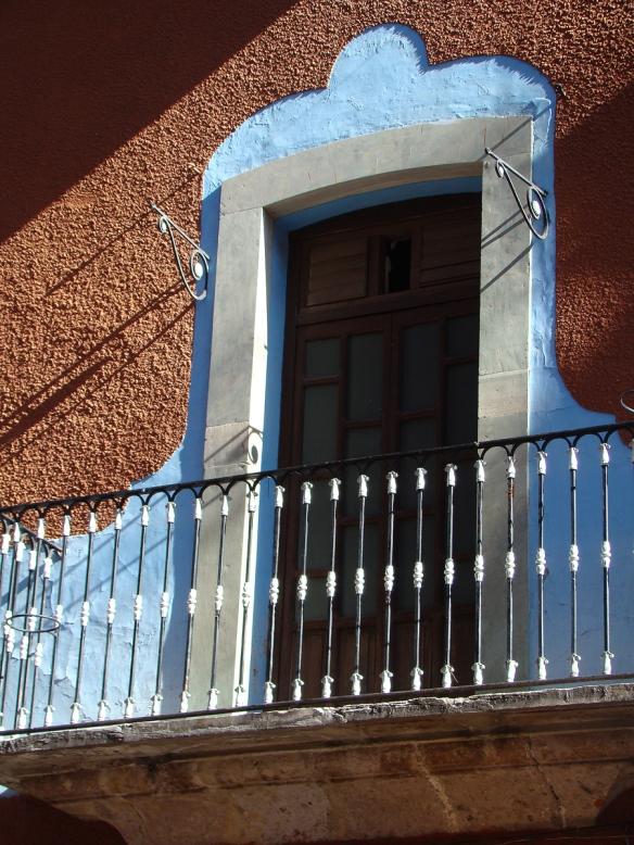 Terrazas Terraces Ciudad City Edificios Buildings